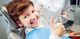 Dental Sealants - Dentist in Hanover PA