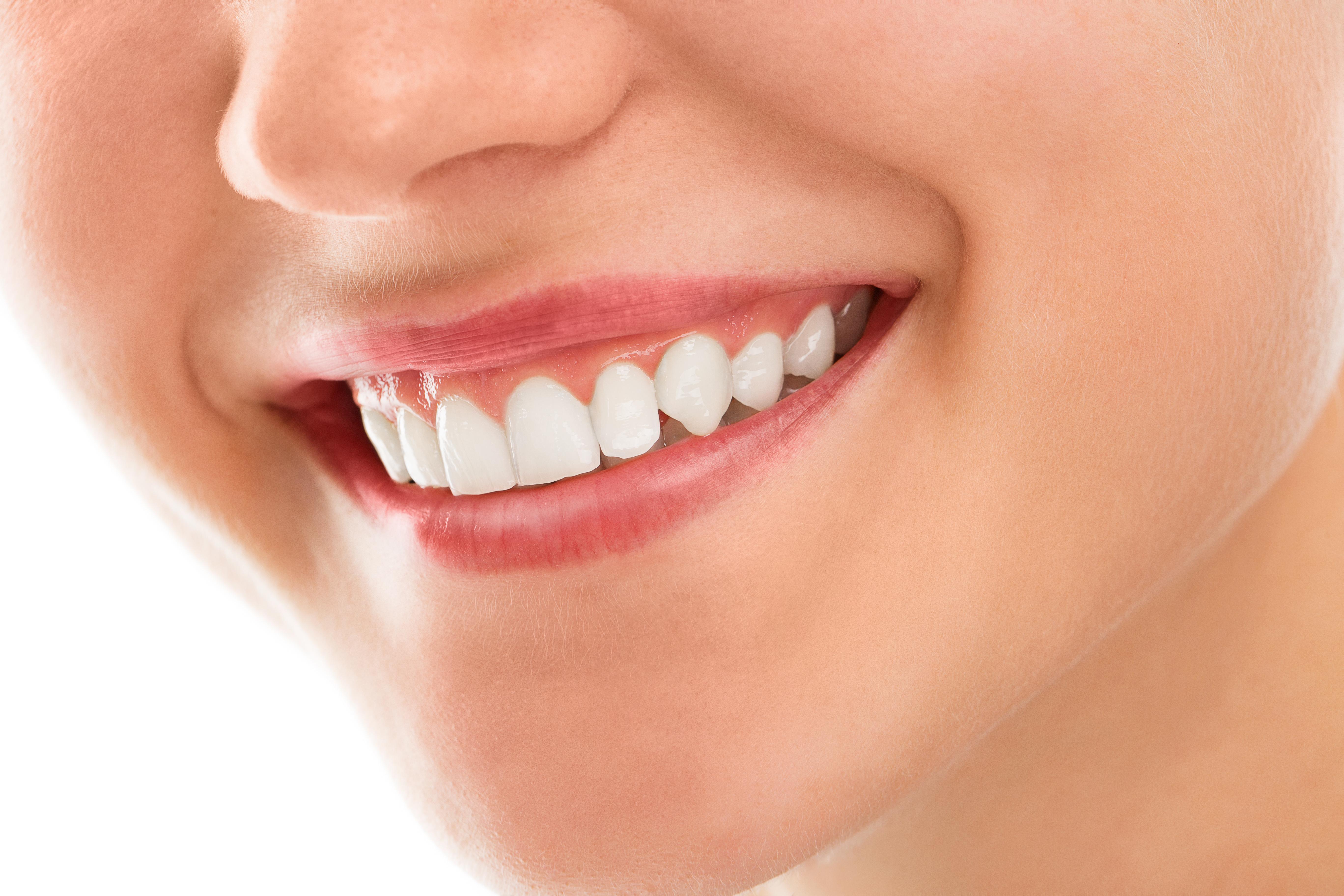Periodontics - Best Dentist in Hanover