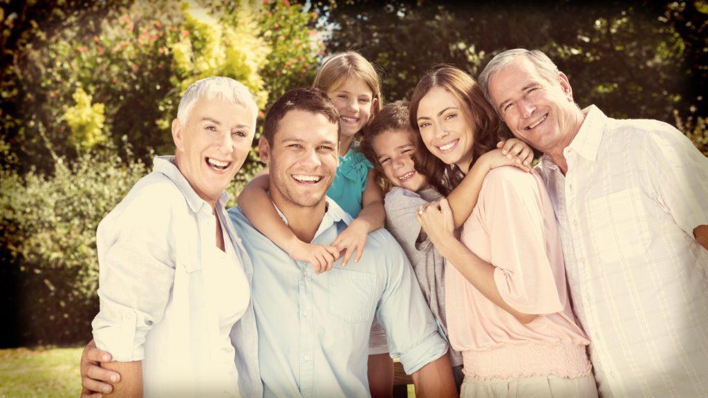 Preventive Care - Family Dentist in Hanover