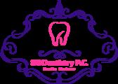 SG Dentistry