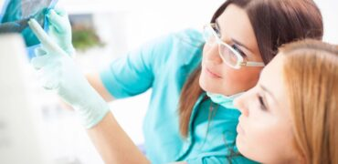 Preventive Care - Best Dentist in Hanover