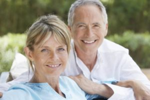 Implant Supported Dentures - Dentist in Hanover PA