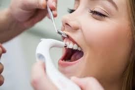 Prophy - Dentist in Hanover PA