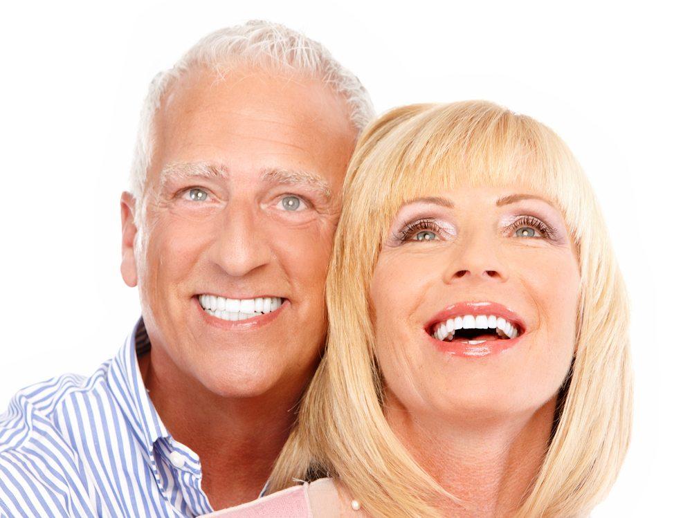 Restorative Dentistry - Best Dentist in Hanover