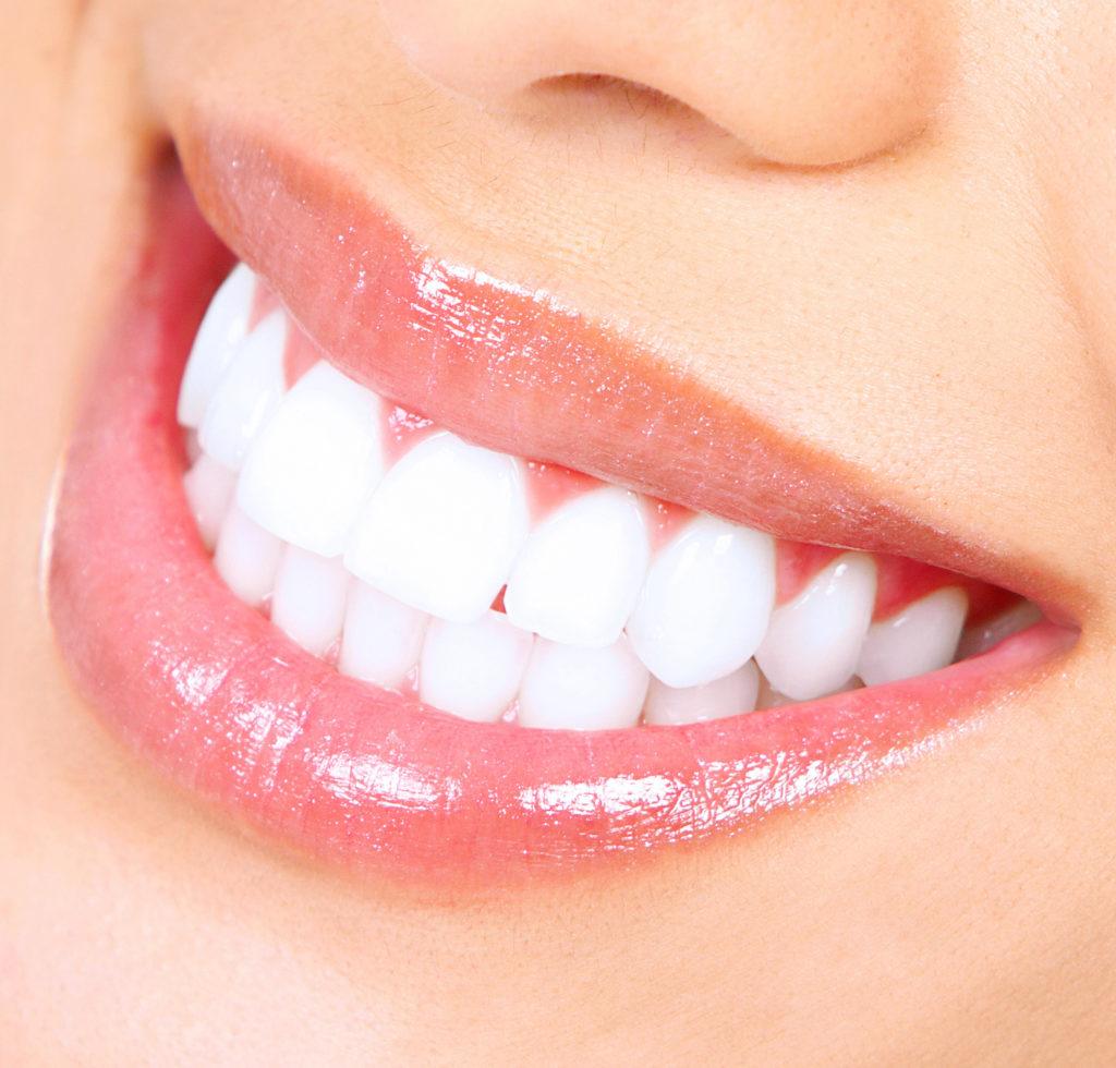 Cosmetic Care - Family Dentist in Hanover